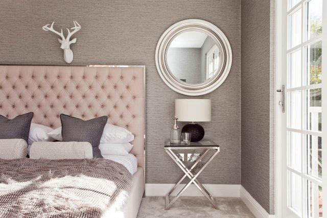 idee deco chambre hygge confort hiver feminin