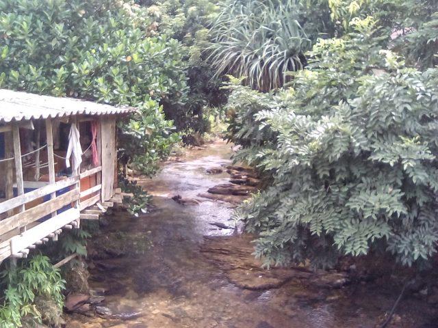 koh lanta thailande asie vie nomade nature