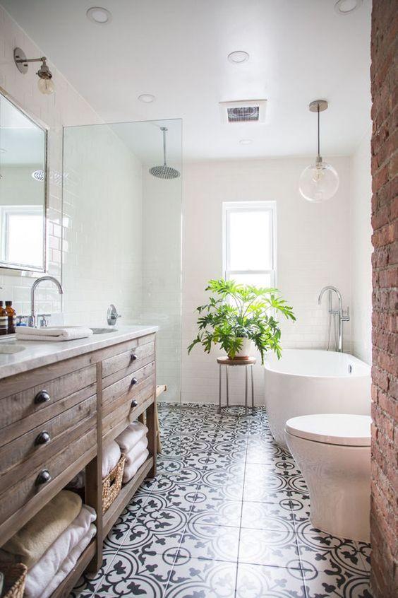 salle de bain deco conseils