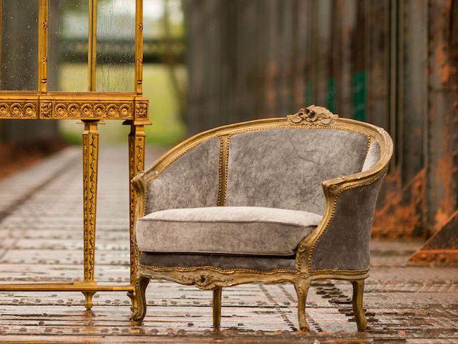 artixe bojoutier interieur decoration mobilier