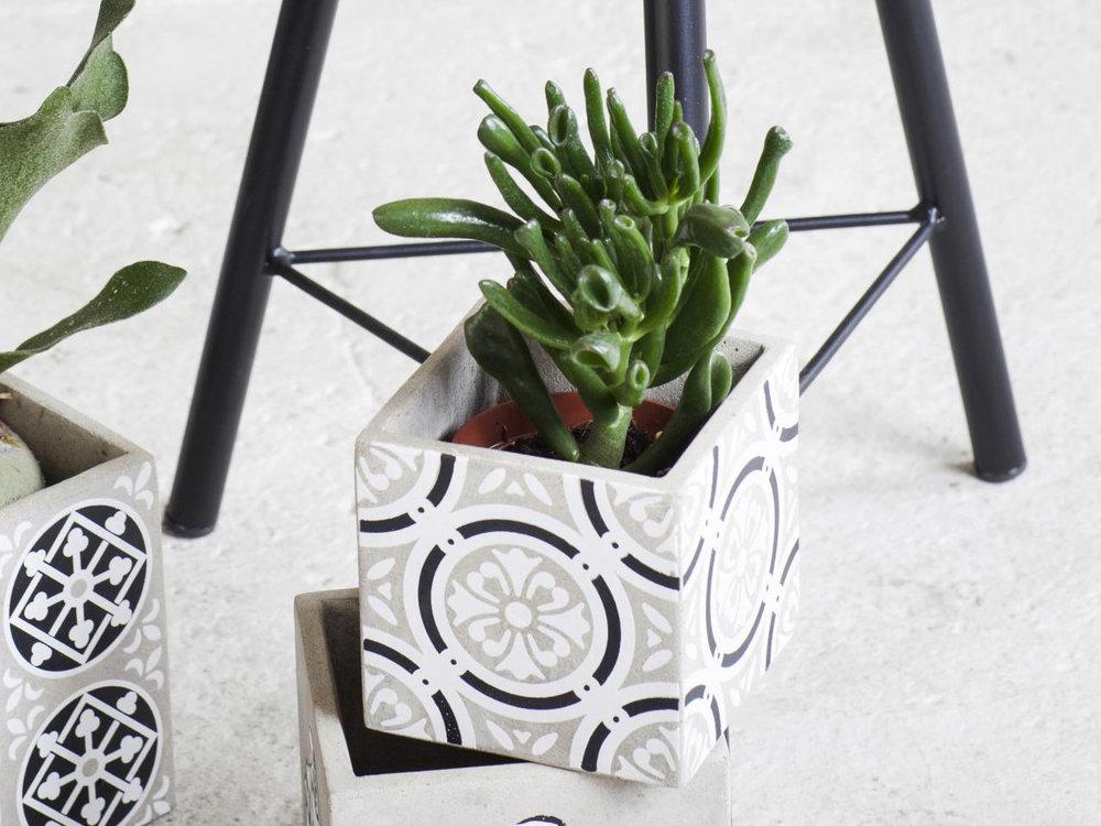 15 cadeaux d co moins de 20 cocon de d coration le blog for Cadeau decoration interieur