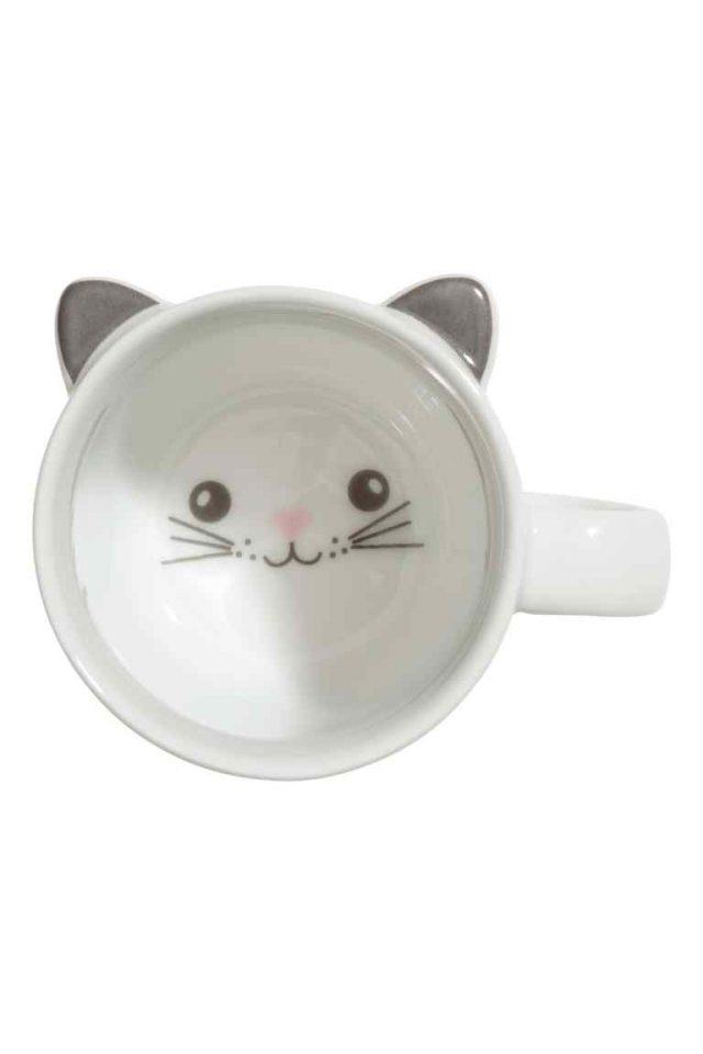 cadeau noel pas cher mug