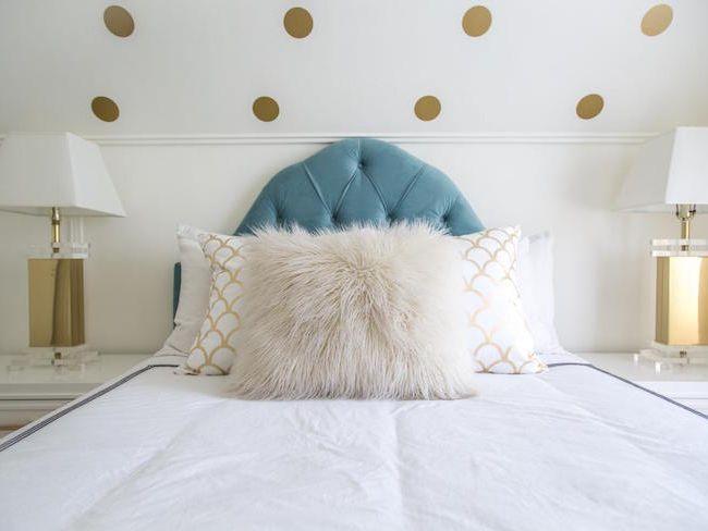 comment pr parer sa maison pour l 39 hiver cocon d co vie nomade. Black Bedroom Furniture Sets. Home Design Ideas