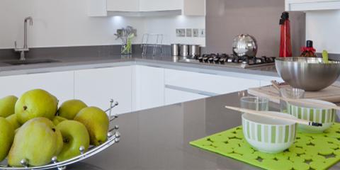 conseil renovation electricite cuisine