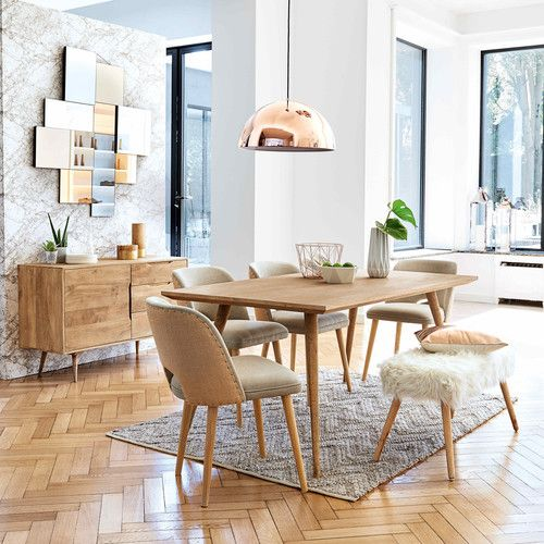 table a manger gain de place good table console extensible futuristic gain de place elegant. Black Bedroom Furniture Sets. Home Design Ideas