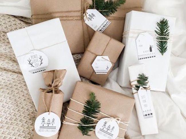 noel 15 cadeau deco pas cher