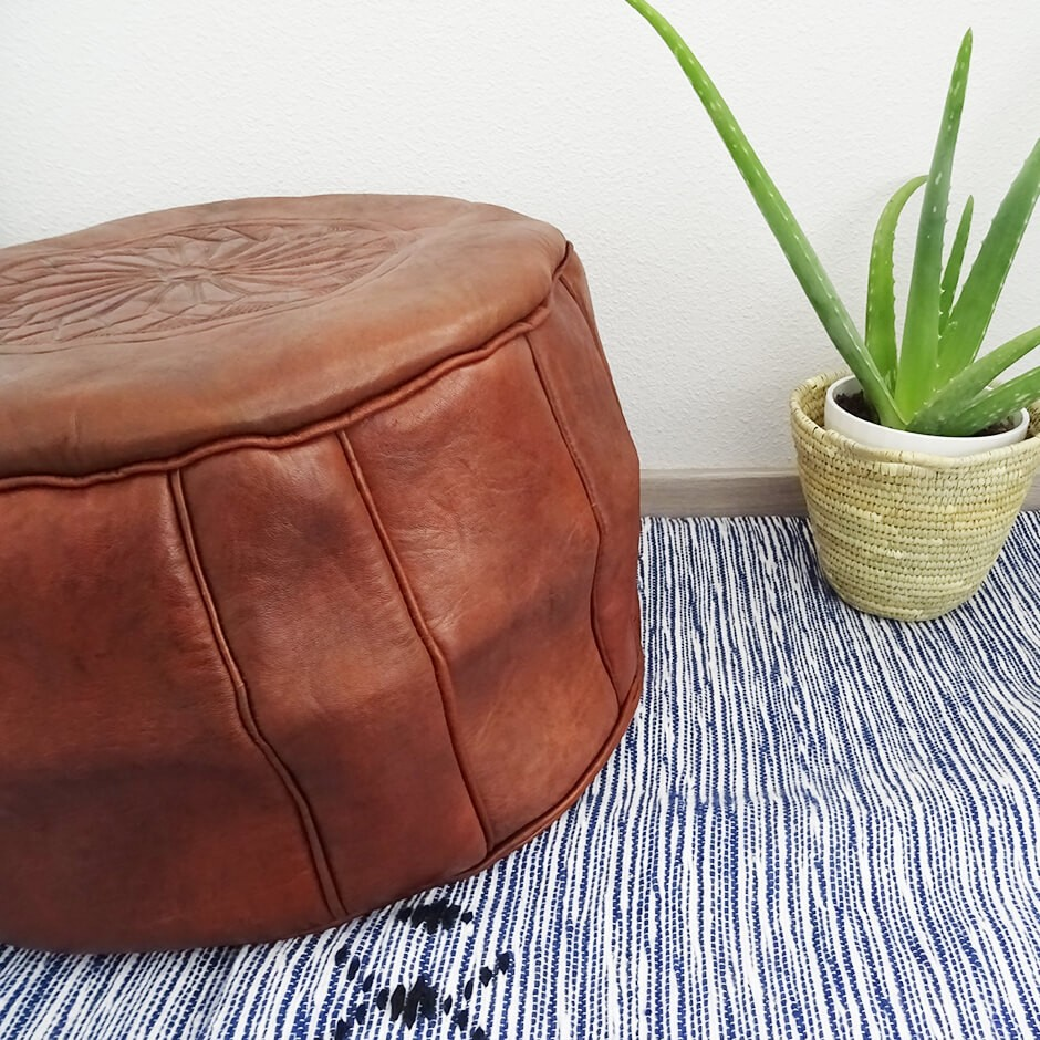 25 cadeaux d co offrir pour no l cocon d co vie nomade. Black Bedroom Furniture Sets. Home Design Ideas