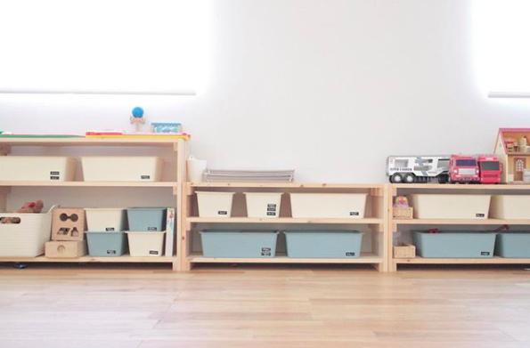 10 id es de rangement prendre chez les japonais cocon d co vie nomade. Black Bedroom Furniture Sets. Home Design Ideas