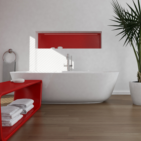 schneider electric conseils renovation electricite salle de bain