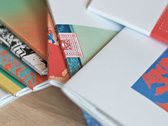 ultrashop carnet deco handmade france