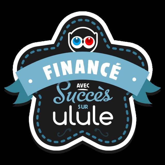 ulule_badge