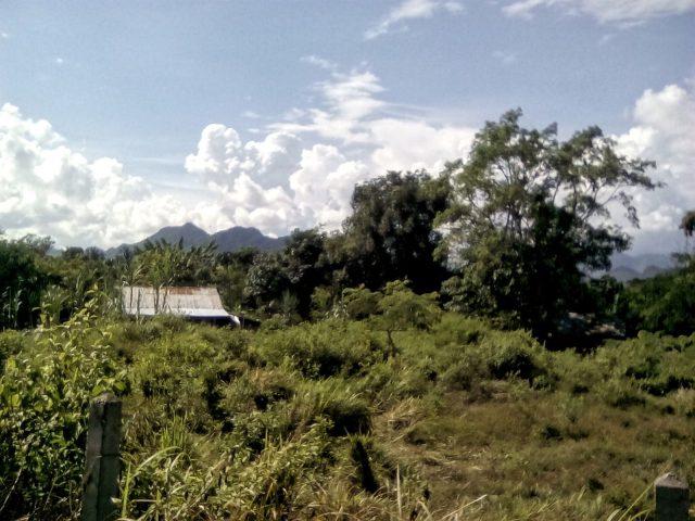 vie nomade laos luang prabang galere