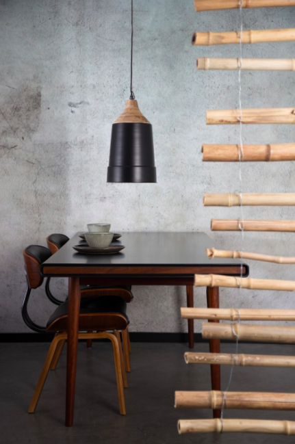 deco ambiance kinfolk mobilier