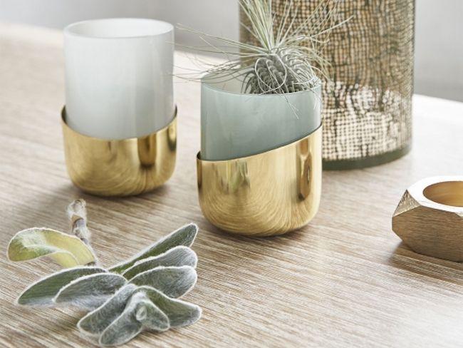 mobilier decoration selection tendance