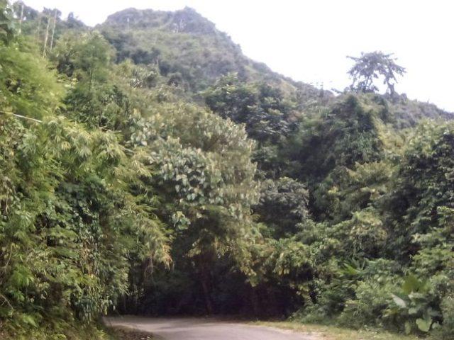nong khiaw decouverte laos