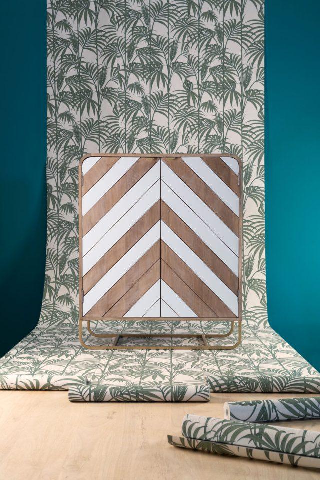 deco mobilier woodjam