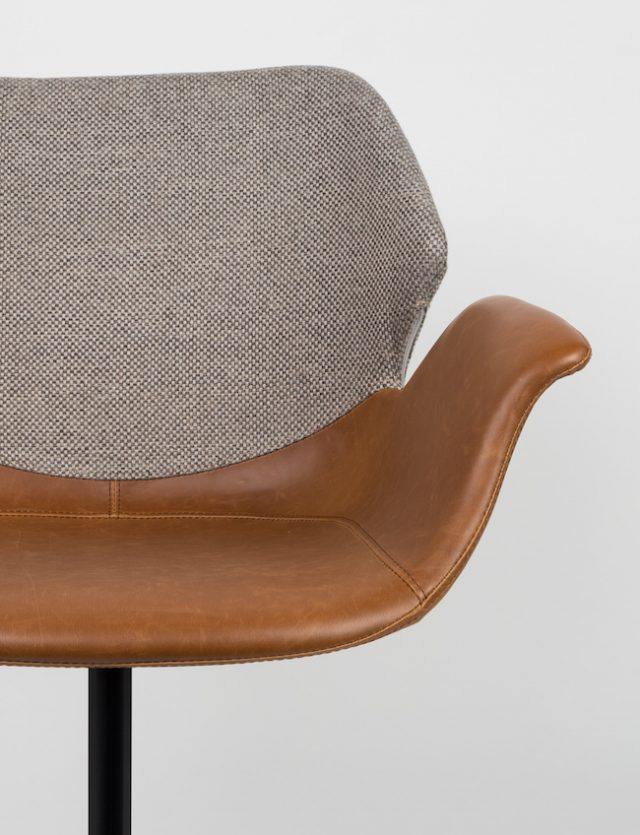 fauteuil design salle a manger