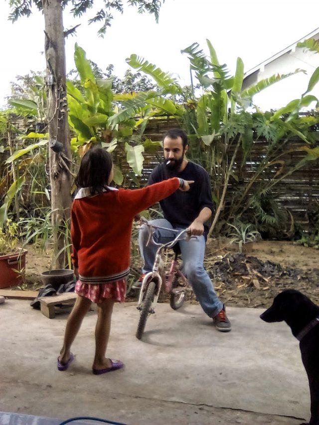 vie nomade laos luang prabang