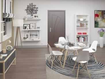 location mobilier budget deco maison