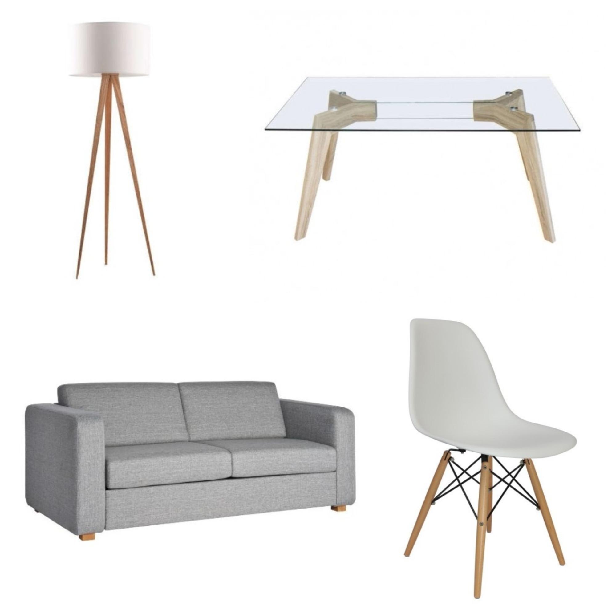 location de mobilier comment a marche cocon d co vie nomade. Black Bedroom Furniture Sets. Home Design Ideas