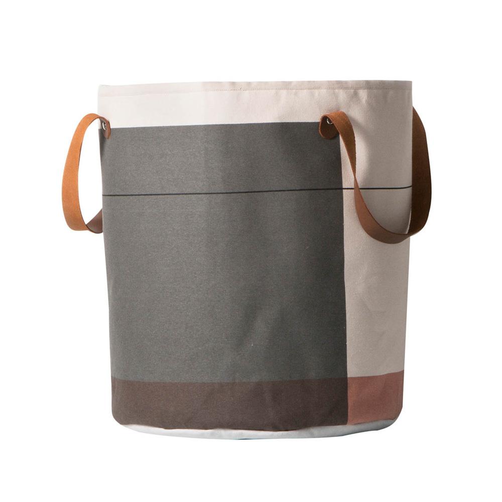 10 accessoires d co pour la salle de bain cocon de for Panier a ventouse pour salle de bain
