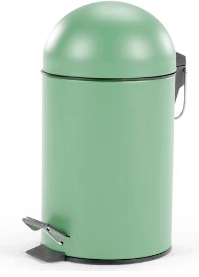 10 accessoires d co pour la salle de bain cocon de for Deco salle de bain vert menthe