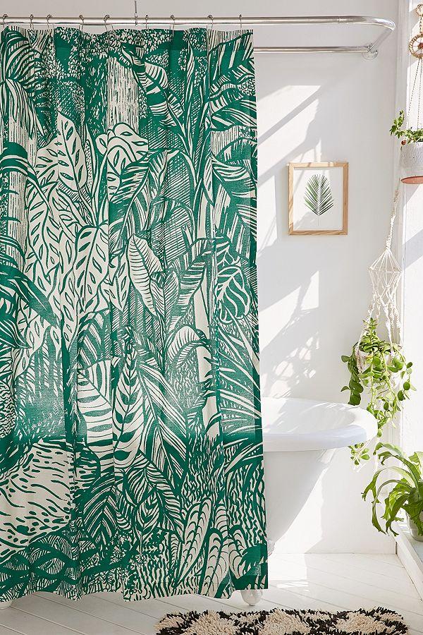 10 accessoires d co pour la salle de bain cocon d co vie nomade. Black Bedroom Furniture Sets. Home Design Ideas