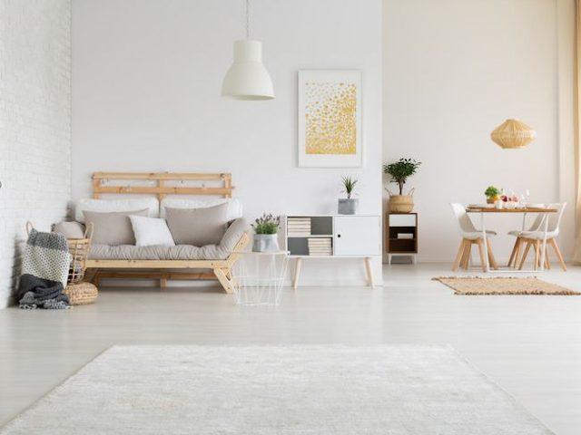 d corer et am nager toutes les pi ces de la maison cocon d co vie nomade. Black Bedroom Furniture Sets. Home Design Ideas