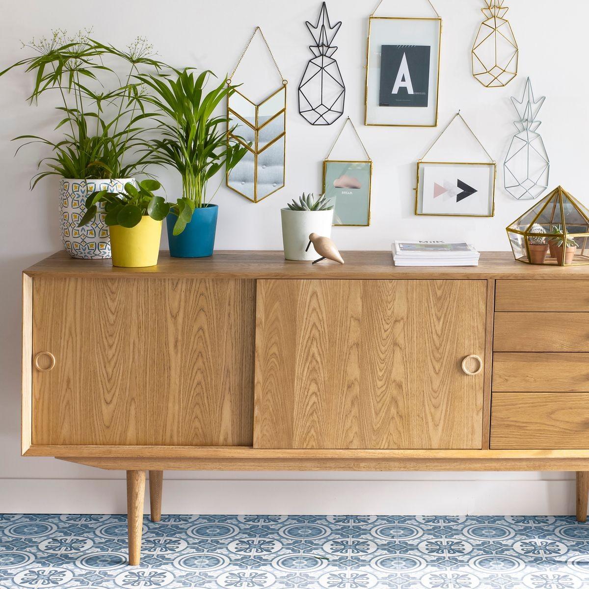 si j avais une maison n 5 cocon d co vie nomade. Black Bedroom Furniture Sets. Home Design Ideas