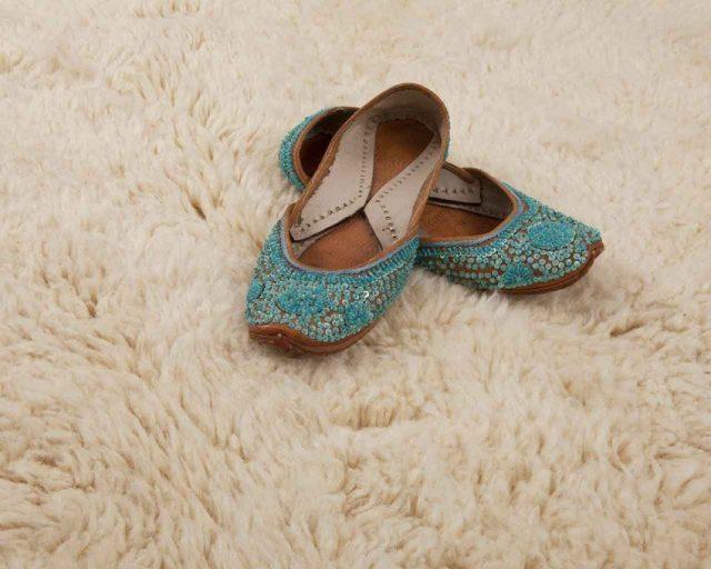 tapis-marocain-blanc-deco