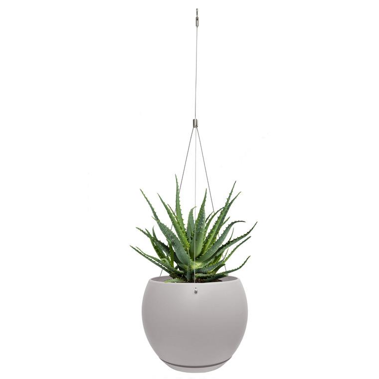 10 accessoires pour d corer votre jardin cocon de for Jardin interieur