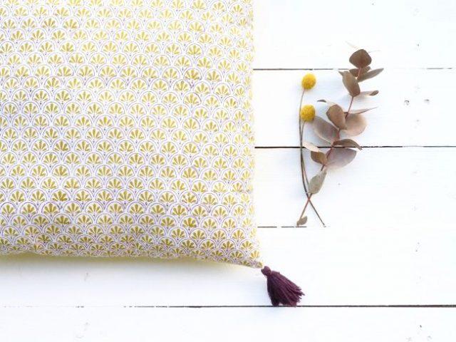 Carte blanche sol ne et anne sophie de bindi atelier for Atelier de cuisine