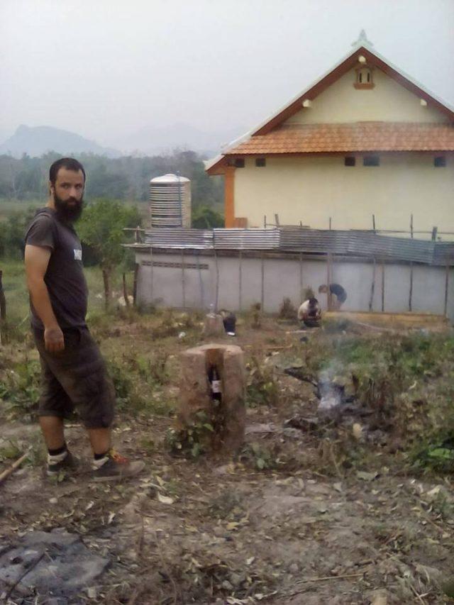 flo qui jardine vie nomade