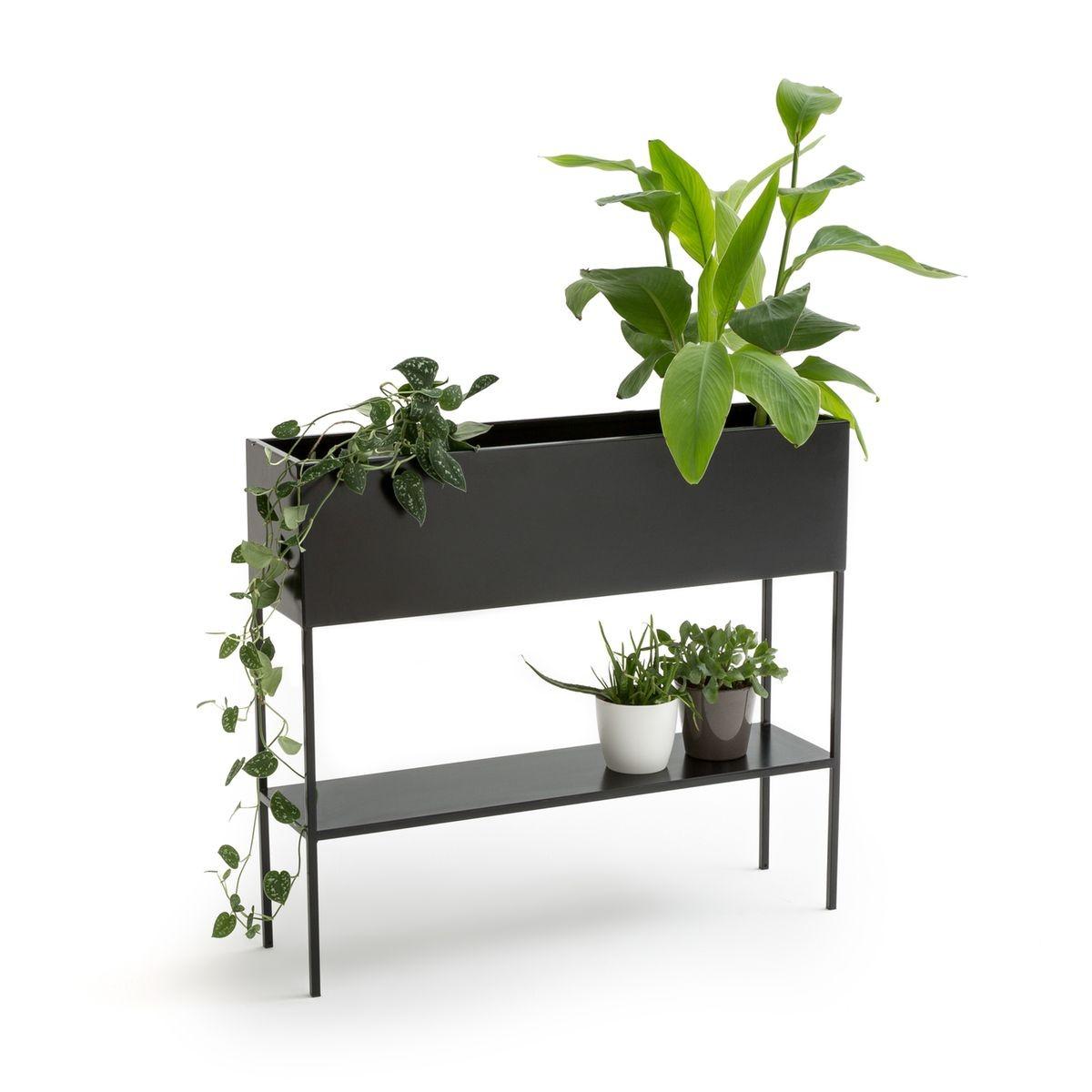 10 accessoires pour d corer votre jardin cocon de for Jardiniere interieur design