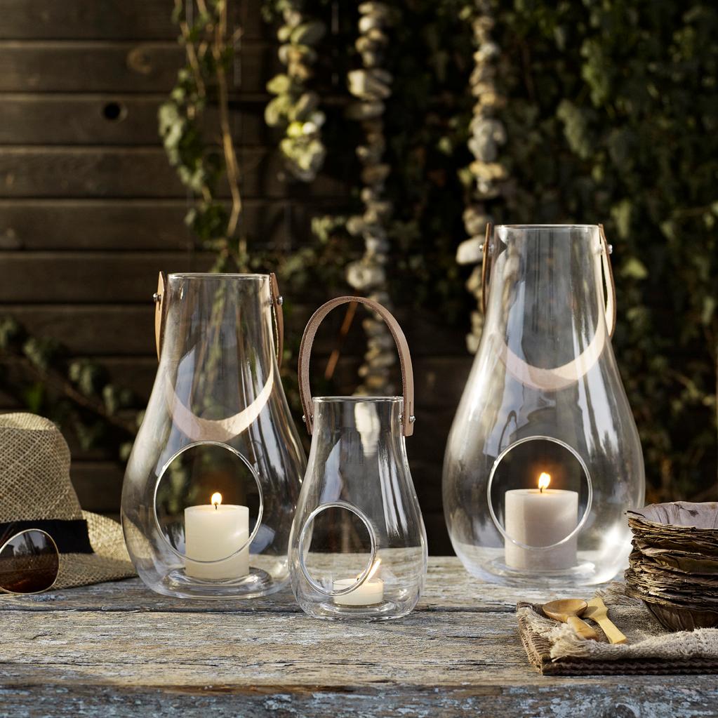 10 accessoires pour d corer votre jardin cocon de for Au jardin des sans pourquoi