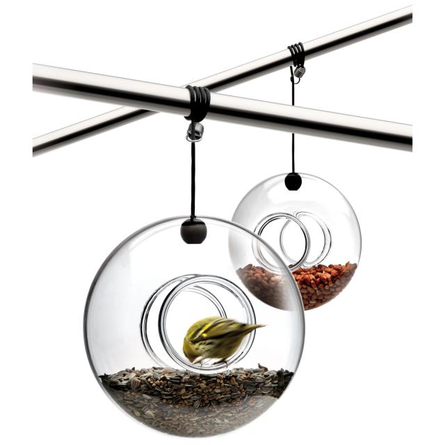 10 accessoires pour d corer votre jardin cocon de for Interieur et jardin