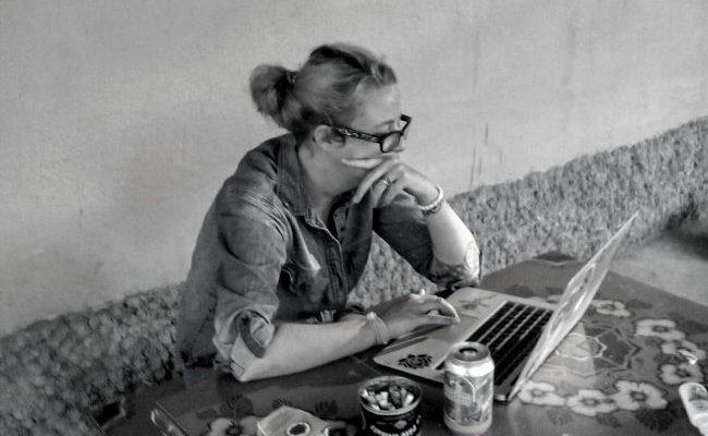 methode travail digital nomade