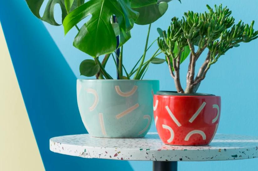 10 accessoires pour d corer votre jardin cocon de d coration le blog. Black Bedroom Furniture Sets. Home Design Ideas