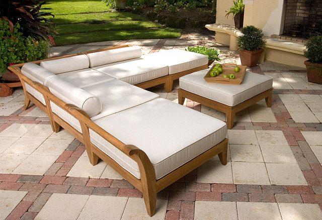 quel budget pour am nager son jardin cocon d co vie nomade. Black Bedroom Furniture Sets. Home Design Ideas