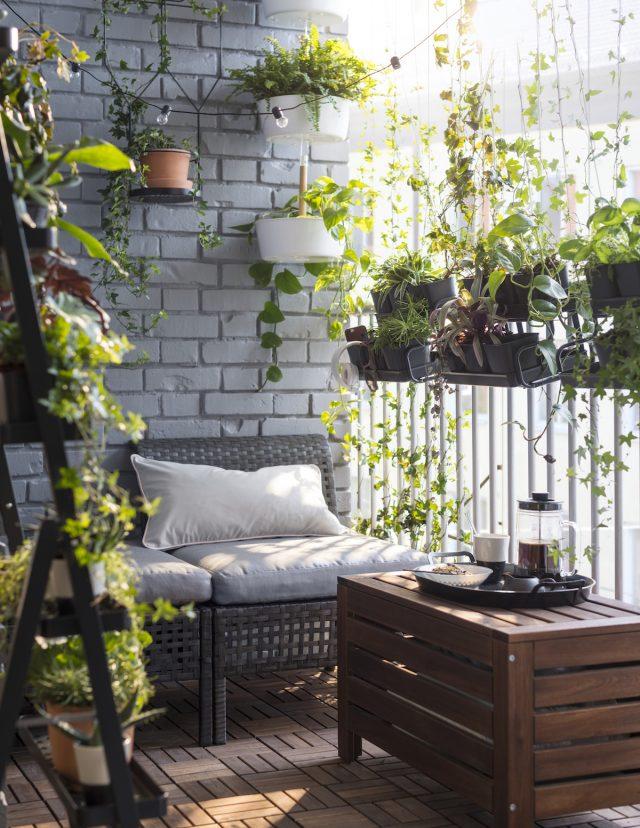 si j avais une maison n 7 cocon d co vie nomade. Black Bedroom Furniture Sets. Home Design Ideas