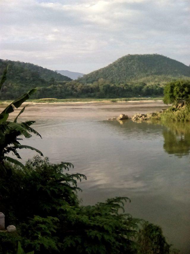 laos voyage tourisme luang prabang conseils