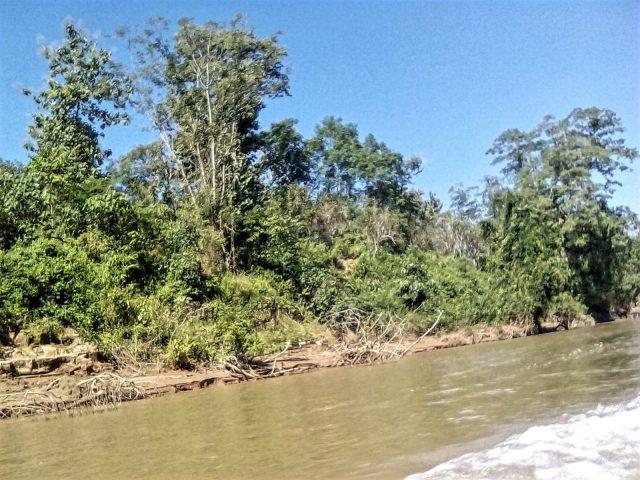 laos voyage tourisme paysage nature