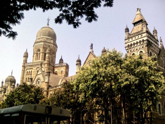 top 10 inde bombay architecture coloniale