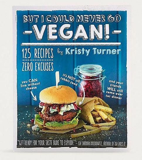 affiche rigolote anti vegan