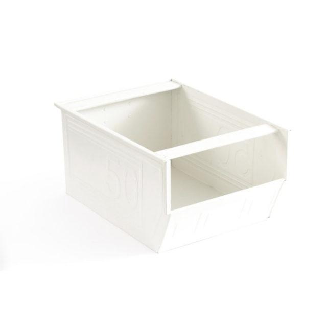 deco bureau couleur blanc shopping 13