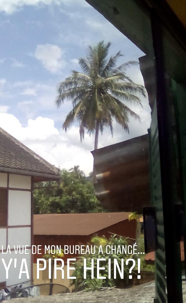 lifestyle nomade laos job