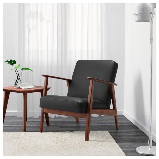 petit fauteuil kinfolk deco salon