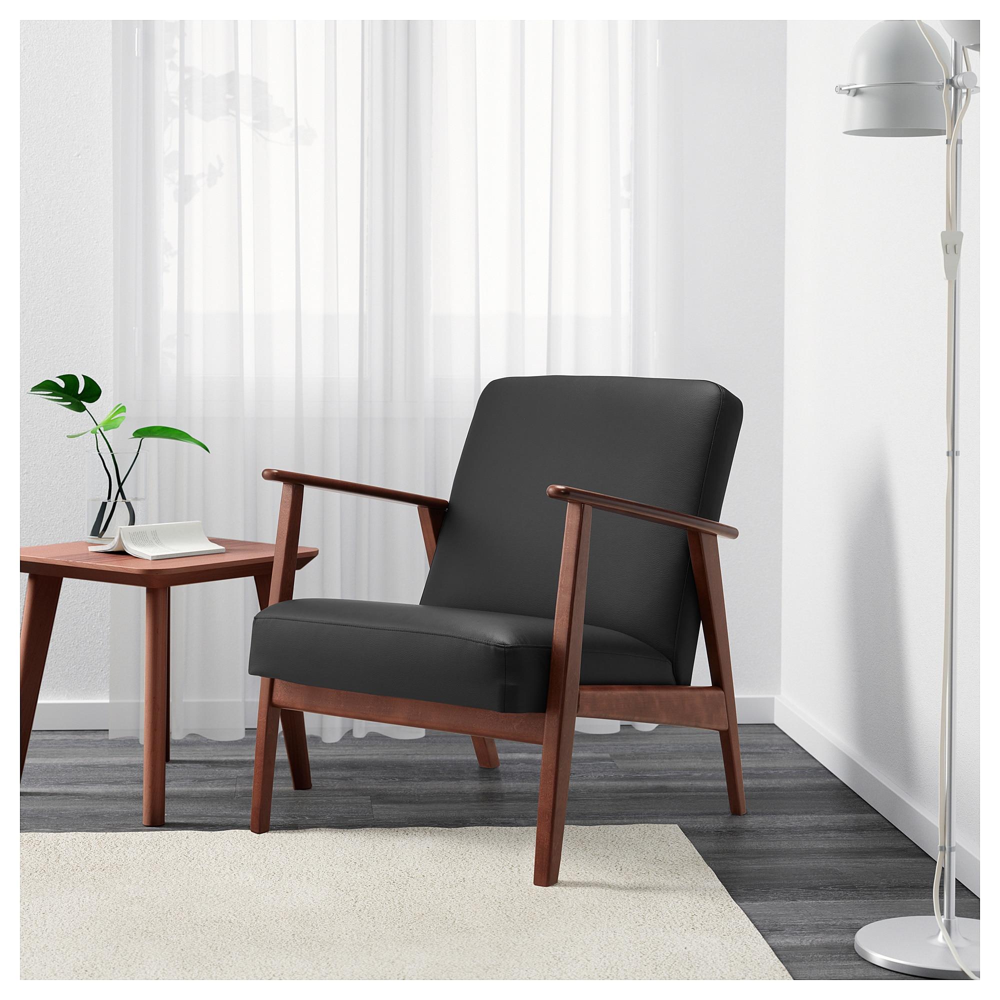 10 fauteuils originaux pour donner du style votre salon cocon d co vie nomade - Fauteuil salon ...