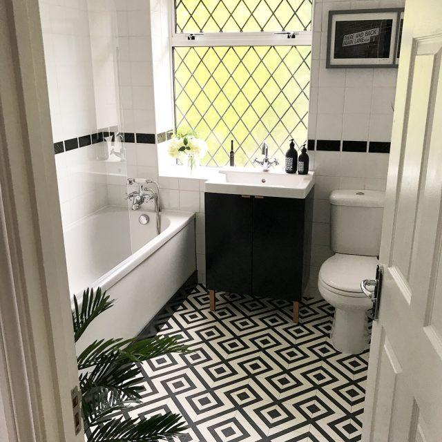 petite vasque lave main salle de bain