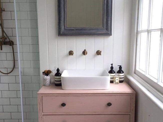 quelle vasque choisir pour sa salle de bain
